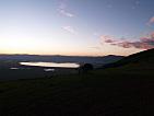 Noemova archa - Ngorongoro