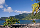 Dominica-Soufriere Bay
