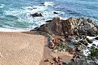 Costa Brava 2013